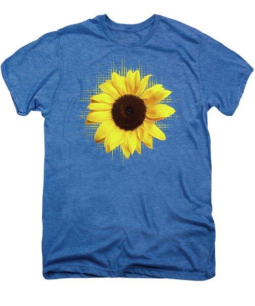 Sunlover Men's Premium T-Shirt