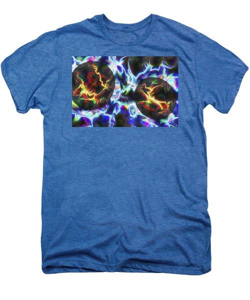Vision 43 Men's Premium T-Shirt
