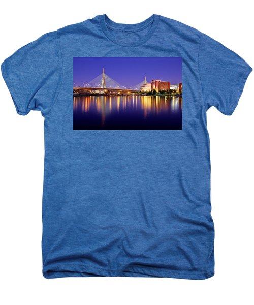 Zakim Twilight Men's Premium T-Shirt