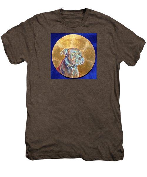 Beowulf Men's Premium T-Shirt