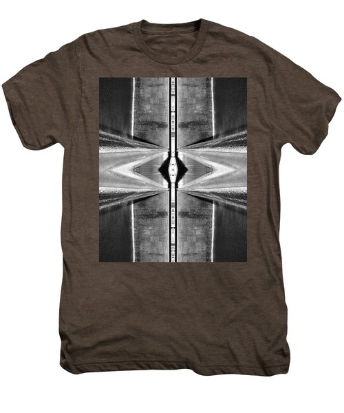 September 11th Memorial Men's Premium T-Shirt