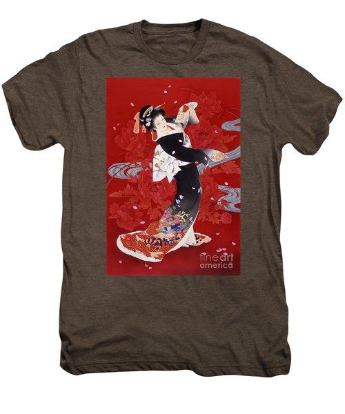 Hien Men's Premium T-Shirt