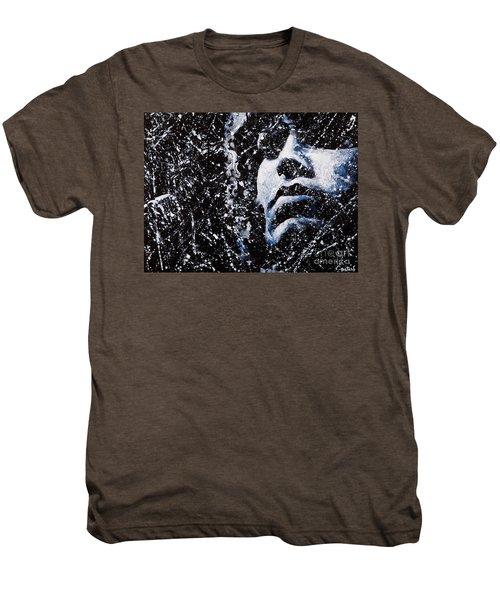 Morrison Men's Premium T-Shirt