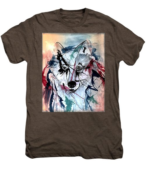 Orion Men's Premium T-Shirt