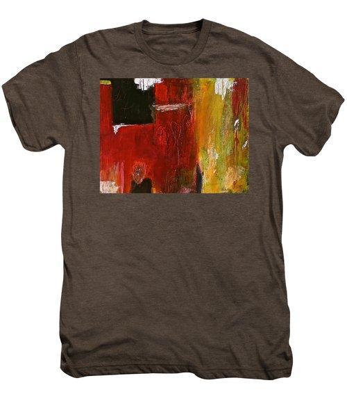 Sidelight Men's Premium T-Shirt