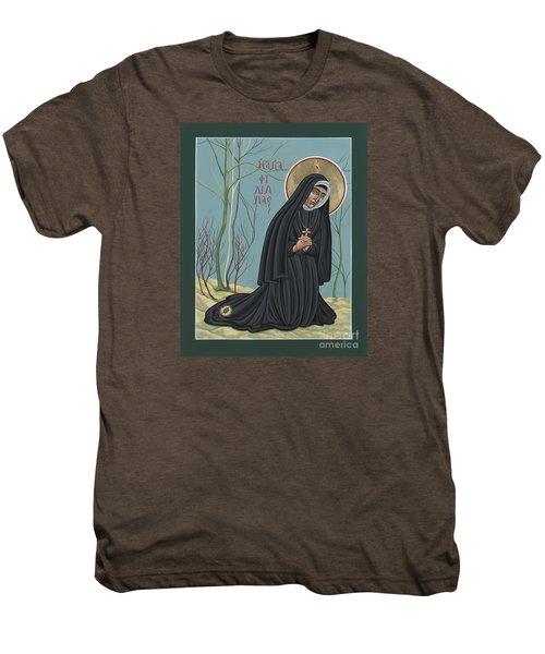 St. Philippine Duchesne 259 Men's Premium T-Shirt