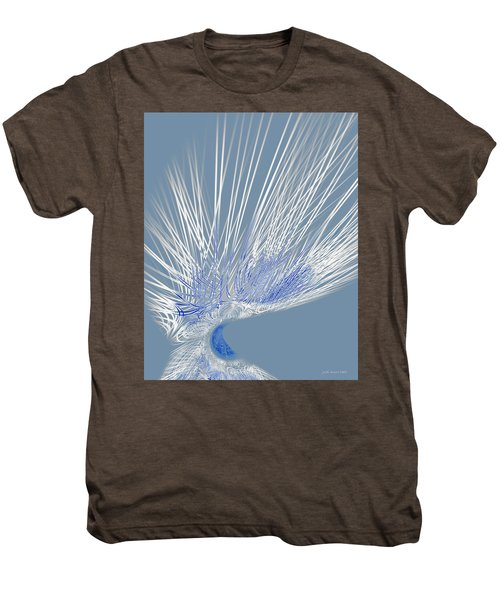 Zephyr Men's Premium T-Shirt