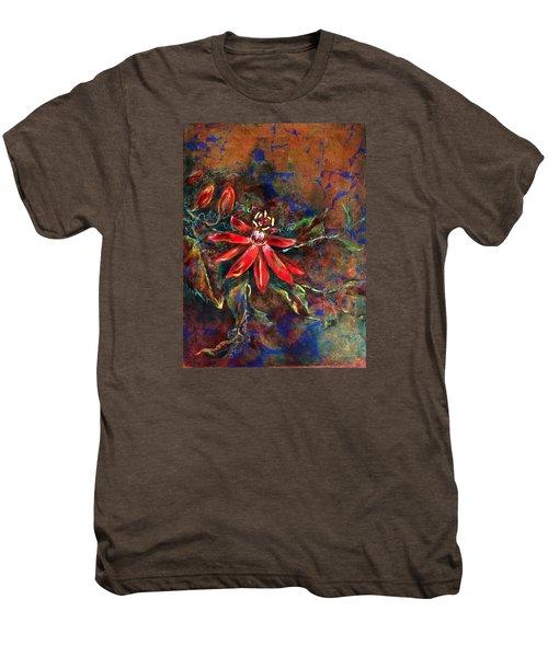 Copper Passions Men's Premium T-Shirt