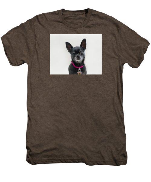 Perlita 2 Men's Premium T-Shirt