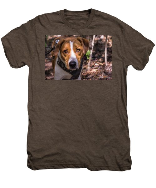 Mikey Men's Premium T-Shirt