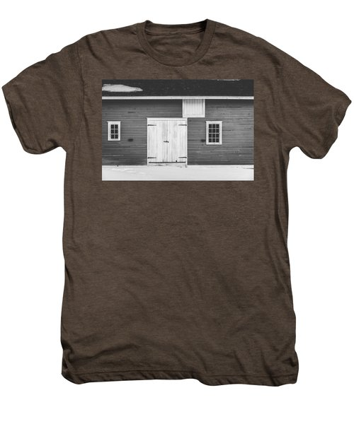 Shaker Village Men's Premium T-Shirt
