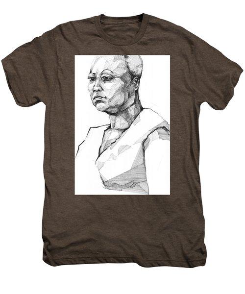 20140101 Men's Premium T-Shirt