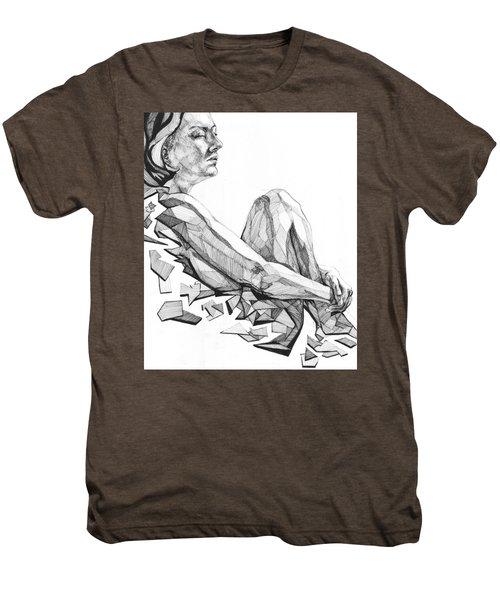 20140122 Men's Premium T-Shirt