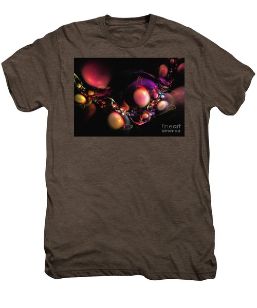 Abundance Men's Premium T-Shirt