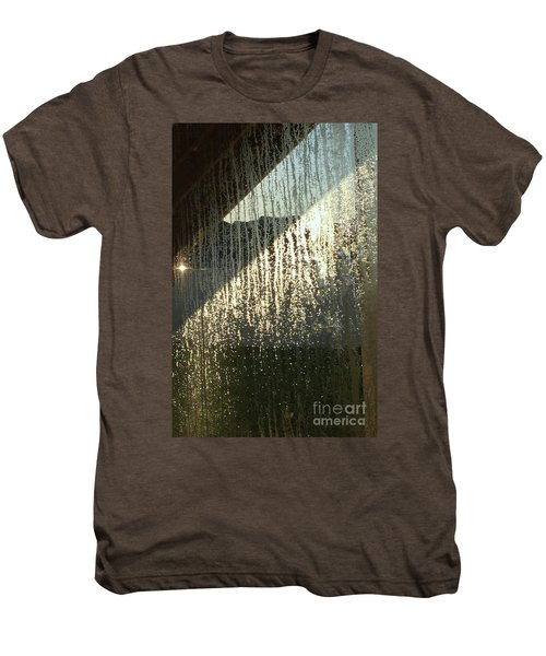 After The Storm Men's Premium T-Shirt