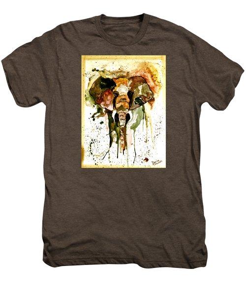 All Ears Men's Premium T-Shirt