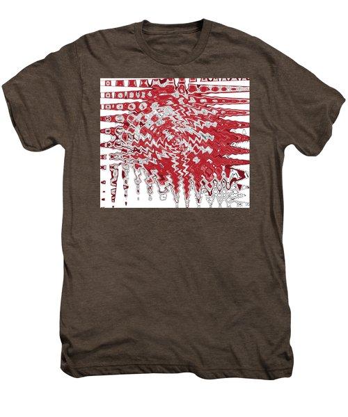 Ancestral Renaissance II Men's Premium T-Shirt