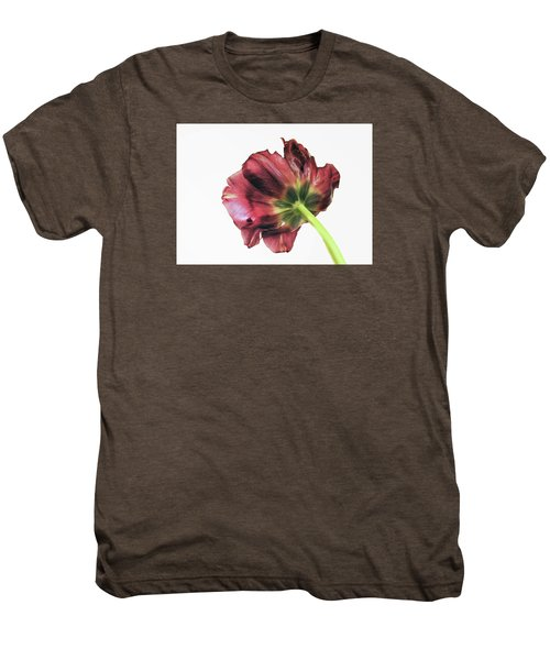Another Point Of View Men's Premium T-Shirt