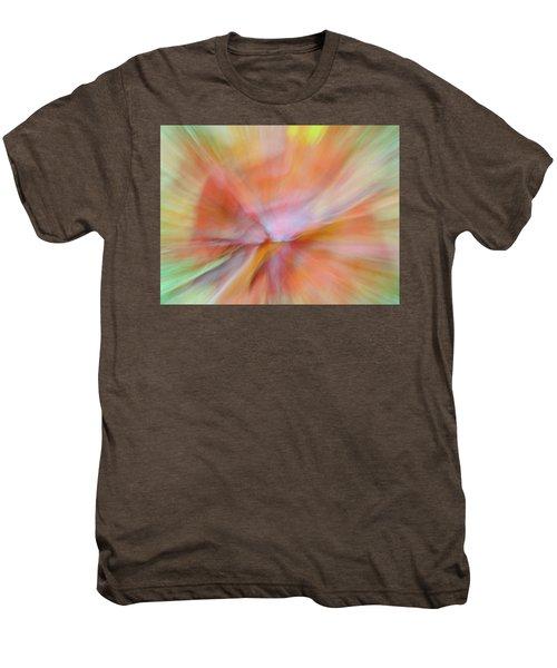 Autumn Foliage 13 Men's Premium T-Shirt