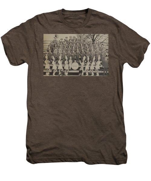Band 1949  Men's Premium T-Shirt