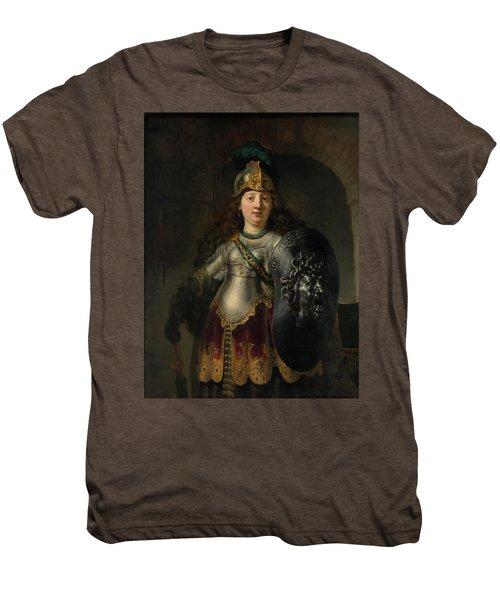Bellona Men's Premium T-Shirt