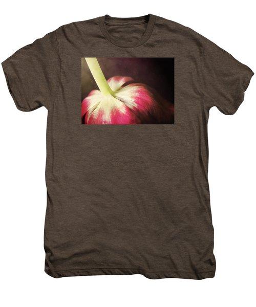 bow Men's Premium T-Shirt