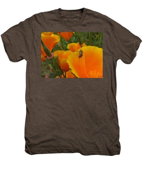 California Love Men's Premium T-Shirt