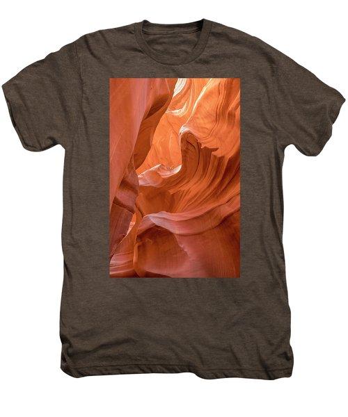 Canyon Beauty  Men's Premium T-Shirt
