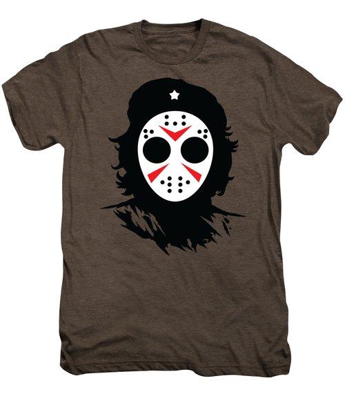 Che's Halloween Men's Premium T-Shirt