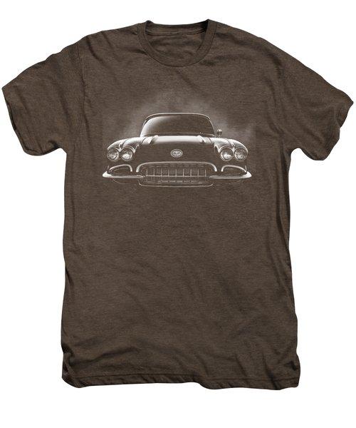 Circa '59 Men's Premium T-Shirt