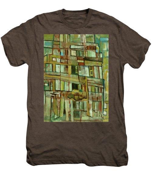 Condo Men's Premium T-Shirt