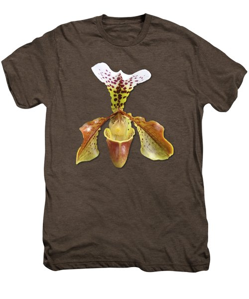 Cup Of Nectar Men's Premium T-Shirt