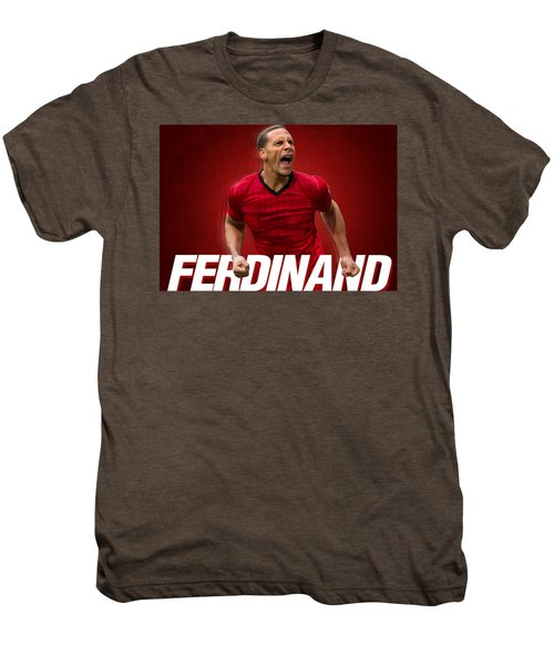 Ferdinand Men's Premium T-Shirt