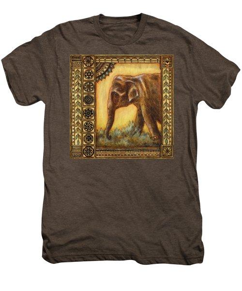 Festival Princess Men's Premium T-Shirt