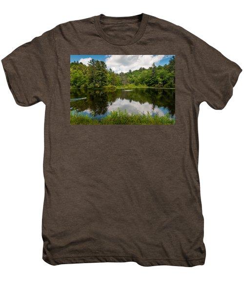 Fetch Men's Premium T-Shirt