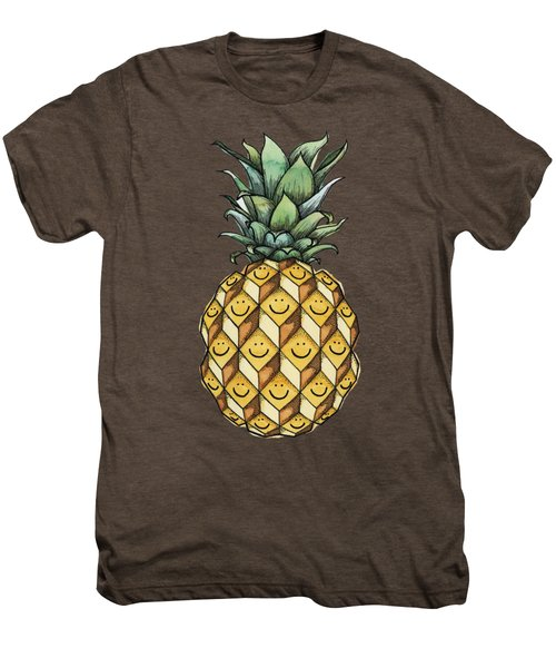 Fruitful Men's Premium T-Shirt