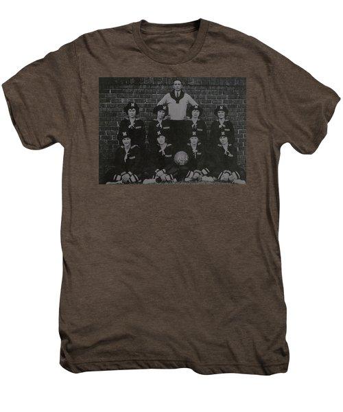 Gbb 22 Men's Premium T-Shirt