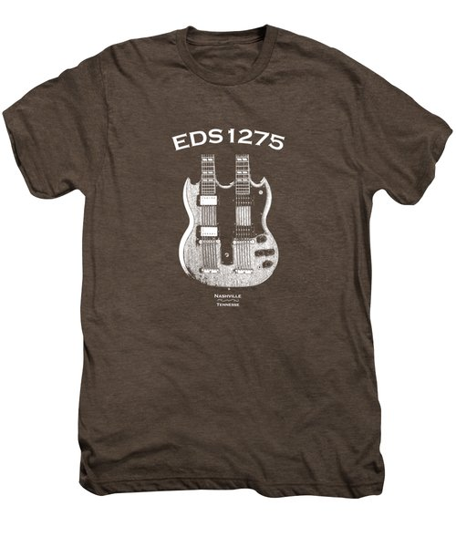 Gibson Eds 1275 Men's Premium T-Shirt
