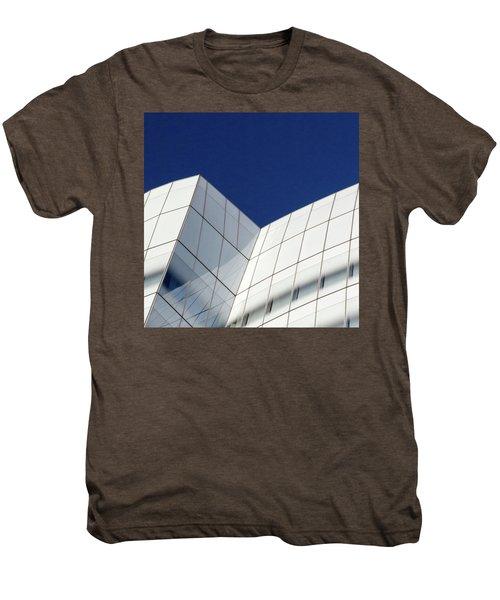 Iac Sky Men's Premium T-Shirt