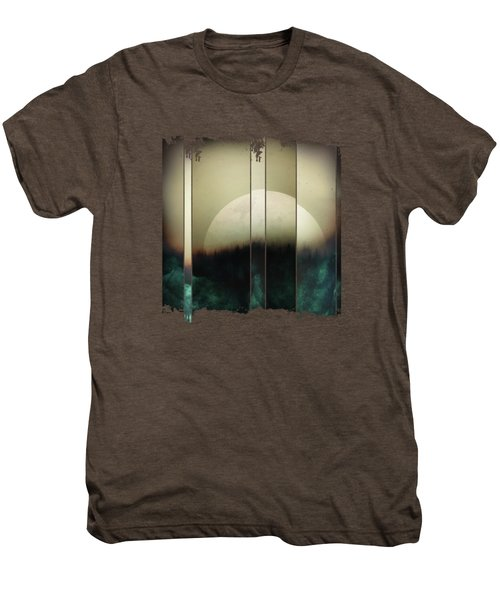 Insomnia Men's Premium T-Shirt