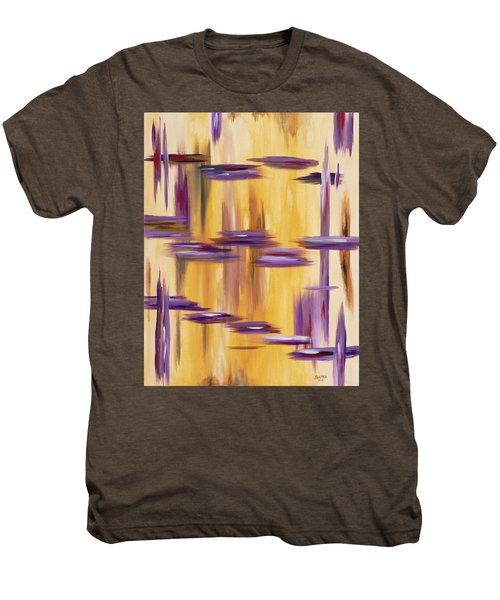 Invasion Men's Premium T-Shirt