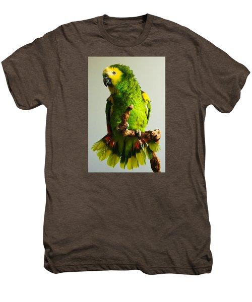 KC Men's Premium T-Shirt