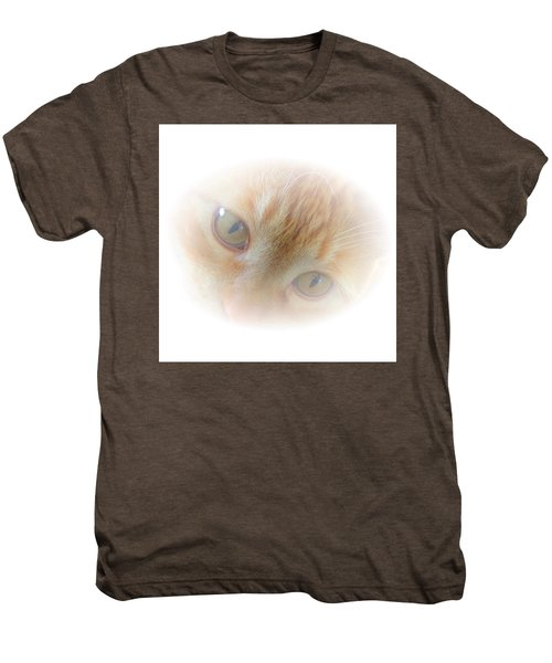 Magic Eyes Men's Premium T-Shirt
