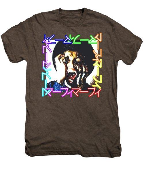 Murphy Men's Premium T-Shirt