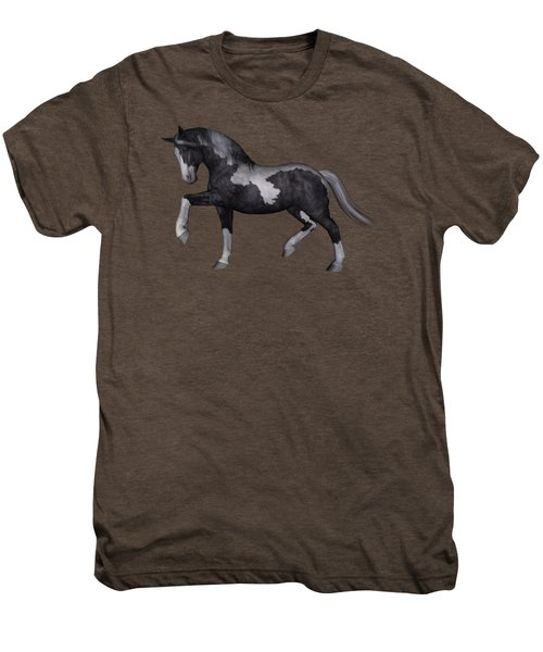 North Star Men's Premium T-Shirt