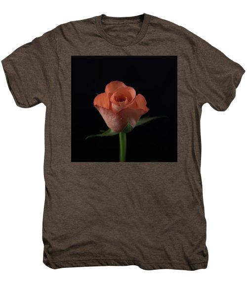 Out Of The Black Men's Premium T-Shirt