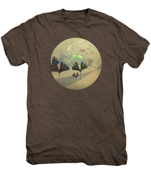 Phoenix-like Men's Premium T-Shirt