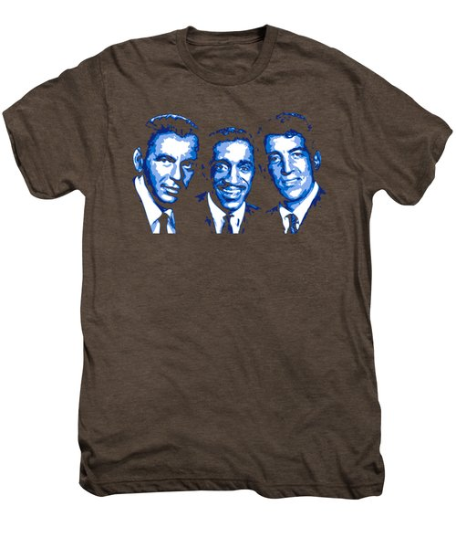 Ratpack Men's Premium T-Shirt