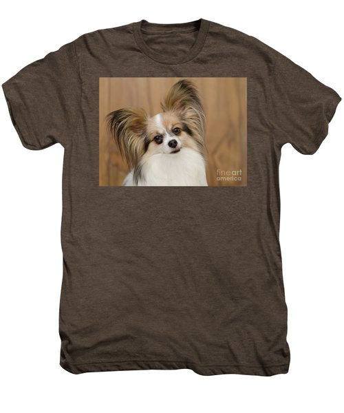 Rosie Men's Premium T-Shirt