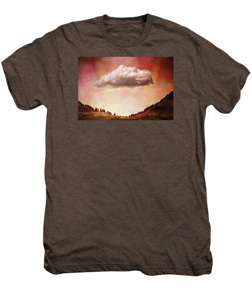 Skywalker Men's Premium T-Shirt